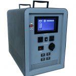 Lion Energy 1500 Watt Expandable FTB 50 Ascent Solar Generator Kit with 2 Panels & Expandable Battery Pack-2304