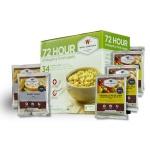 Wise Food Storage 72 Hour Emergency Food Supply-0