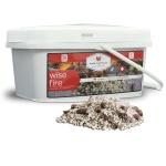 Wise Food Storage 1 Gallon Bucket - Wise Fire-0