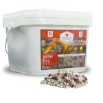 Wise Food Storage 2 Gallon Bucket - Wise Fire-0
