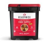 readywise-meat-bucket