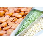 Harvest Right Standard / Medium Size Freeze Dryer White-2651
