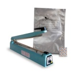 Harvest Right Standard / Medium Size Freeze Dryer White-2736
