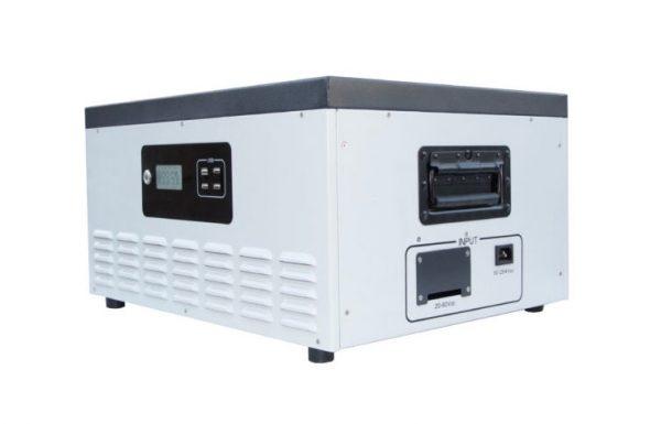 Humless Home 1.5 Solar Generator-2746