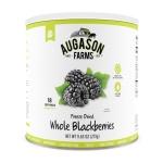 Augason Farms Blackberries