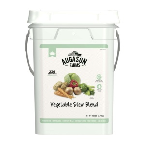 Augason Farms Stew Blend