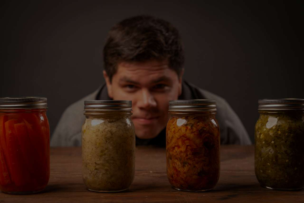 What You Need to Know About Canning for Your Survival
