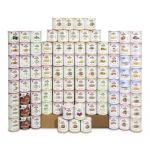 Augason-Farms-One-Year-Kits
